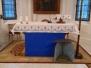 Adventná katechéza v Nižnej Kamenici