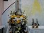 Odpustová slávnosť Panny Márie Fatimskej v Bidovciach - 2021