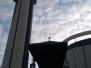 Pätnásta rozhlasová púť Rádia Lumen - Krakow 2019