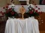 Relikvie sv. Košických mučeníkov